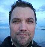 Sean Keener